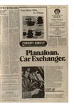 Galway Advertiser 1971/1971_05_27/GA_27051971_E1_005.pdf