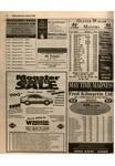 Galway Advertiser 2000/2000_05_18/GA_18052000_E1_034.pdf