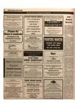 Galway Advertiser 2000/2000_05_18/GA_18052000_E1_088.pdf
