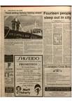 Galway Advertiser 2000/2000_05_18/GA_18052000_E1_010.pdf