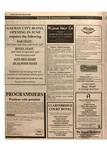 Galway Advertiser 2000/2000_05_18/GA_18052000_E1_082.pdf
