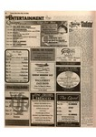 Galway Advertiser 2000/2000_05_18/GA_18052000_E1_072.pdf