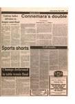 Galway Advertiser 2000/2000_05_18/GA_18052000_E1_109.pdf