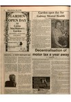 Galway Advertiser 2000/2000_05_18/GA_18052000_E1_014.pdf