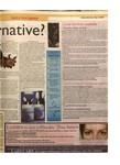 Galway Advertiser 2000/2000_05_18/GA_18052000_E1_057.pdf
