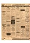 Galway Advertiser 2000/2000_05_18/GA_18052000_E1_068.pdf