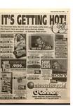 Galway Advertiser 2000/2000_05_04/GA_04052000_E1_013.pdf