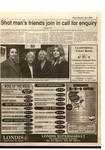 Galway Advertiser 2000/2000_05_04/GA_04052000_E1_009.pdf