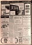 Galway Advertiser 1978/1978_06_29/GA_29061978_E1_010.pdf