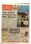 Galway Advertiser 2000/2000_05_04/GA_04052000_E1_001.pdf