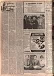 Galway Advertiser 1978/1978_06_29/GA_29061978_E1_006.pdf