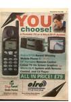 Galway Advertiser 2000/2000_05_04/GA_04052000_E1_003.pdf