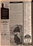 Galway Advertiser 1978/1978_06_29/GA_29061978_E1_012.pdf