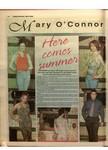 Galway Advertiser 2000/2000_05_04/GA_04052000_E1_012.pdf