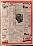 Galway Advertiser 1978/1978_06_29/GA_29061978_E1_009.pdf