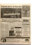 Galway Advertiser 2000/2000_05_04/GA_04052000_E1_017.pdf