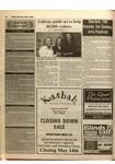 Galway Advertiser 2000/2000_05_04/GA_04052000_E1_018.pdf