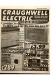 Galway Advertiser 2000/2000_05_04/GA_04052000_E1_007.pdf