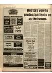 Galway Advertiser 2000/2000_05_04/GA_04052000_E1_006.pdf