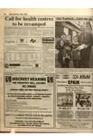 Galway Advertiser 2000/2000_05_04/GA_04052000_E1_020.pdf