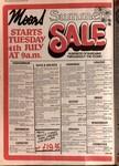 Galway Advertiser 1978/1978_06_29/GA_29061978_E1_008.pdf