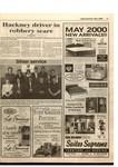 Galway Advertiser 2000/2000_05_04/GA_04052000_E1_011.pdf