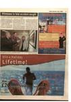 Galway Advertiser 2000/2000_05_04/GA_04052000_E1_005.pdf