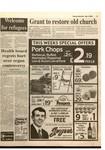 Galway Advertiser 2000/2000_05_04/GA_04052000_E1_015.pdf