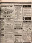 Galway Advertiser 2000/2000_05_25/GA_25052000_E1_091.pdf