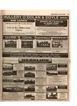 Galway Advertiser 2000/2000_05_25/GA_25052000_E1_075.pdf