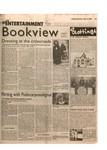 Galway Advertiser 2000/2000_05_25/GA_25052000_E1_065.pdf