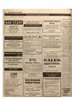Galway Advertiser 2000/2000_05_25/GA_25052000_E1_088.pdf