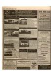 Galway Advertiser 2000/2000_05_25/GA_25052000_E1_078.pdf