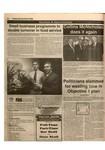 Galway Advertiser 2000/2000_05_25/GA_25052000_E1_082.pdf