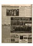 Galway Advertiser 2000/2000_05_25/GA_25052000_E1_032.pdf