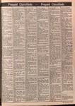 Galway Advertiser 1978/1978_06_29/GA_29061978_E1_013.pdf