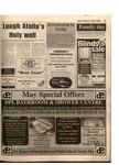 Galway Advertiser 2000/2000_05_25/GA_25052000_E1_029.pdf