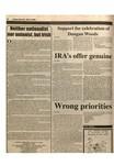 Galway Advertiser 2000/2000_05_25/GA_25052000_E1_034.pdf