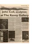 Galway Advertiser 2000/2000_05_25/GA_25052000_E1_039.pdf