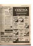 Galway Advertiser 2000/2000_05_25/GA_25052000_E1_017.pdf