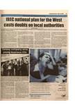 Galway Advertiser 2000/2000_05_25/GA_25052000_E1_081.pdf