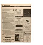 Galway Advertiser 2000/2000_05_25/GA_25052000_E1_090.pdf