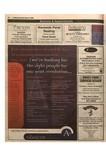 Galway Advertiser 2000/2000_05_25/GA_25052000_E1_038.pdf