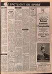 Galway Advertiser 1978/1978_06_29/GA_29061978_E1_011.pdf