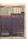 Galway Advertiser 2000/2000_05_25/GA_25052000_E1_023.pdf