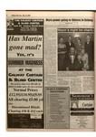Galway Advertiser 2000/2000_05_25/GA_25052000_E1_008.pdf