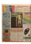 Galway Advertiser 2000/2000_05_25/GA_25052000_E1_096.pdf