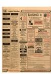 Galway Advertiser 2000/2000_05_25/GA_25052000_E1_056.pdf