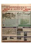Galway Advertiser 2000/2000_05_25/GA_25052000_E1_076.pdf