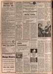 Galway Advertiser 1978/1978_06_29/GA_29061978_E1_014.pdf